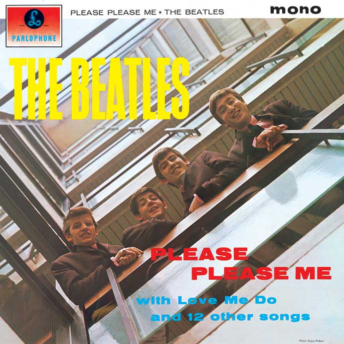 the-beatles-please-please-me-record