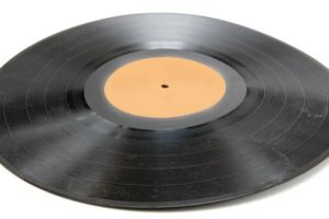 How To Fix A Warped Vinyl Record?