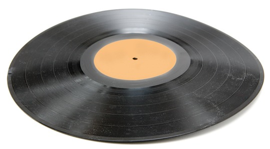 warped-vinyl-record