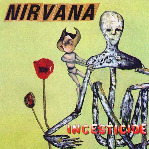 nirvana-incesticide