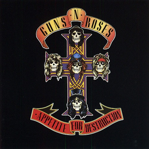 guns-n-roses-appetite-for-destruction