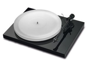pro-ject-debut-3-3