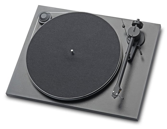 pro-ject-essential-2-usb