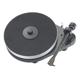 best-budget-turntable-pro-ject-discount-pro-jects