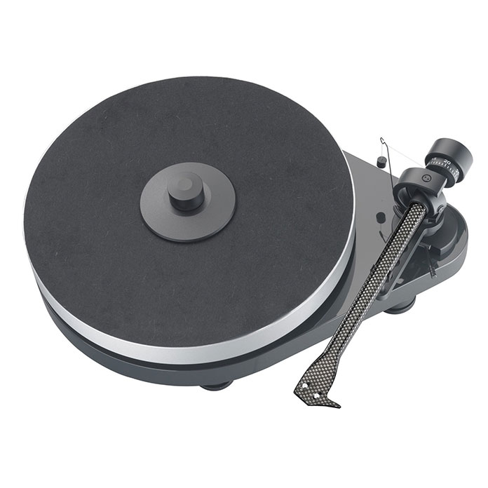 best-budget-turntable-tips