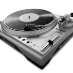 Numark TTUSB Turntable Review