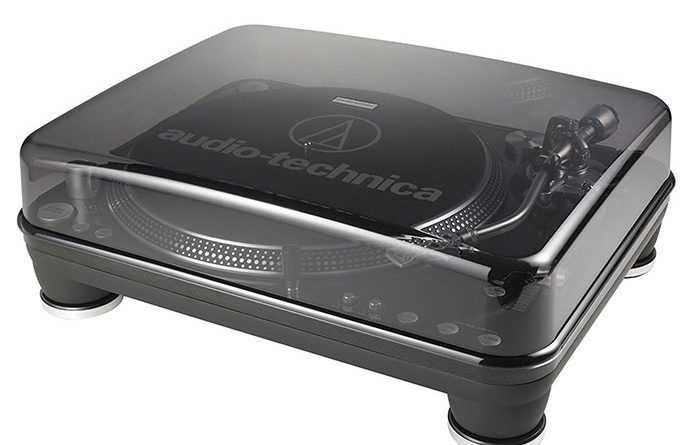 audio-technica-at-lp1240-usb-review-1