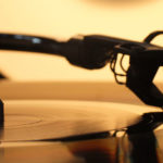 The Simplest Way to Convert Vinyl Records to mp3