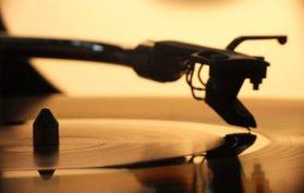 vinyl-to-mp3