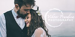 wedding-photographer-croatia