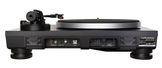audio-technica-at-lp-5-back
