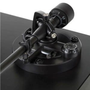 audio-technica-at-lp5-tonearm