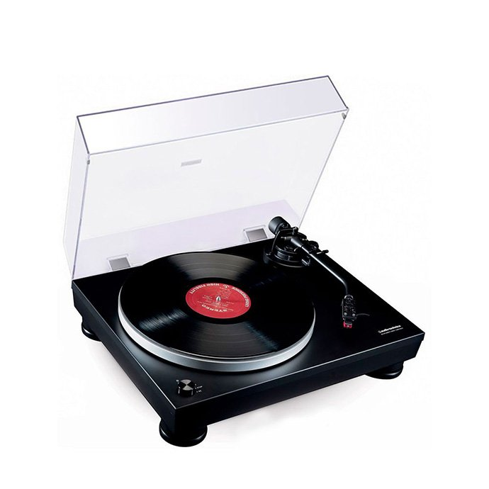 audio-technica-at-lp5-review