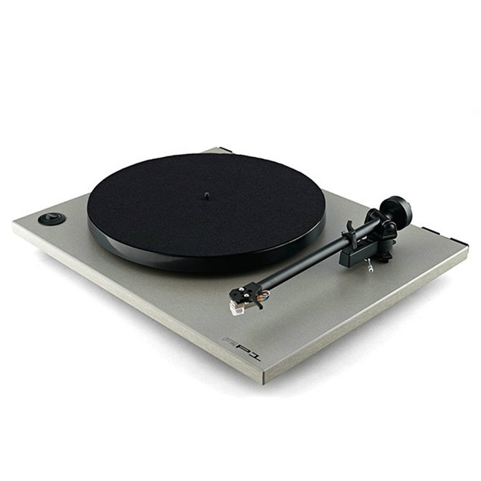 rega-rp1-review-test