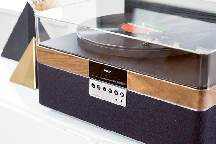 the-+-record-player-walnut