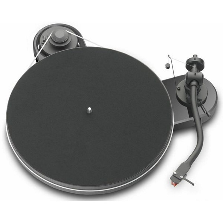 pro-ject-rpm-1-3-genie-review