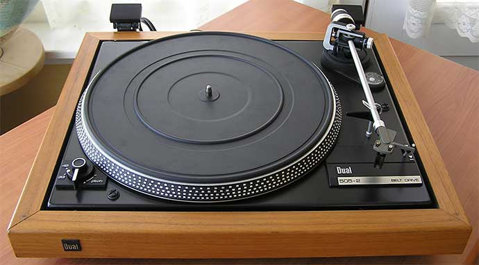 dual-505-used-turntable