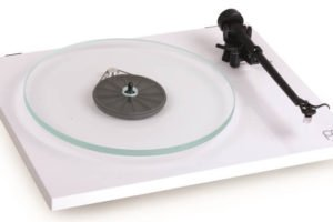 Rega Planar 2 – A Complete Review & Hearing Test