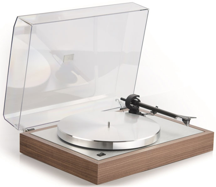 pro-ject-the-classic-review
