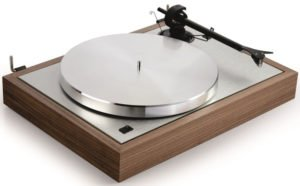 Pro-Ject The Classic – Complete Review & Hearing Test