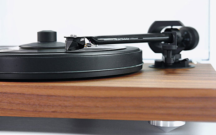 project-the-classic-ortofon-tonearm