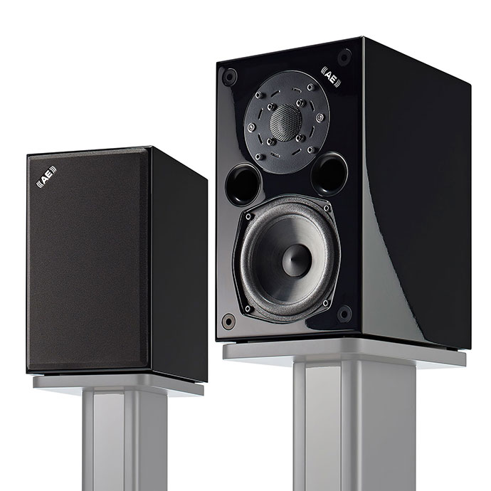 acoustic-energy-ae1-classic-review-test