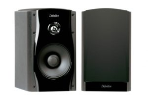 The Best Bookshelf Speakers in 2018 – Ultimate Review&Test