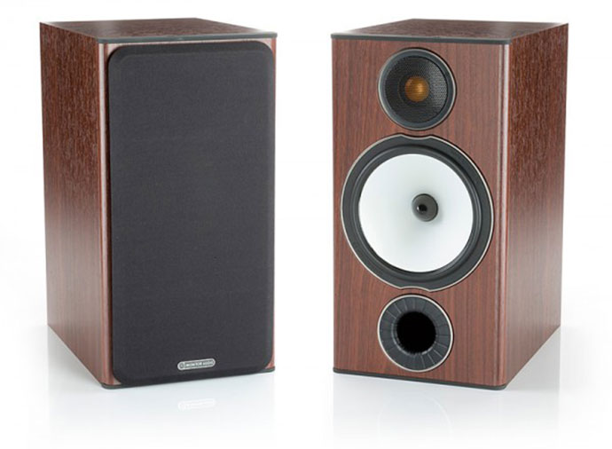 monitor-audio-bronze-bx2-review-hearing-test