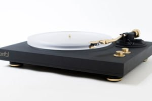 What Is The Best Record Player With Bluetooth ?