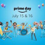 Amazon Prime Day 2019: Best Tech Deals