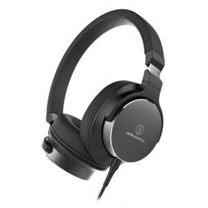 top-3-headphones-2019