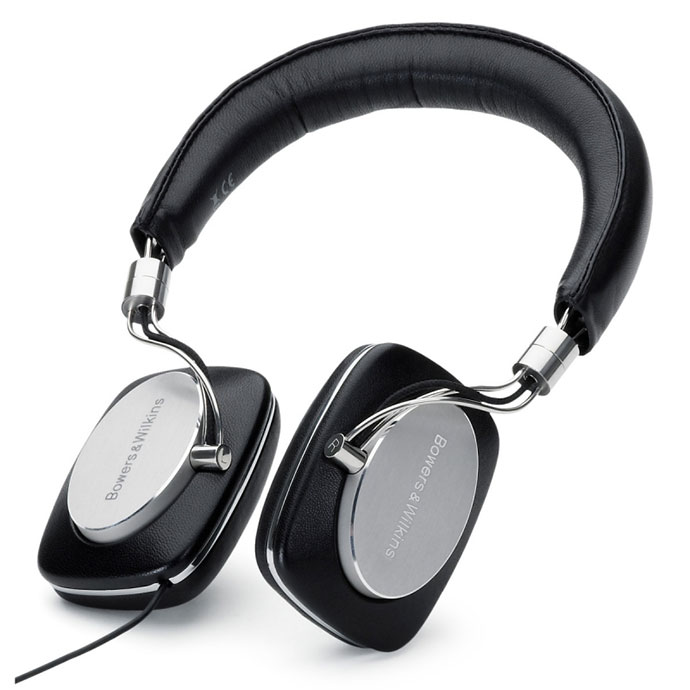 bowers&wilkins-p5-wireless-review