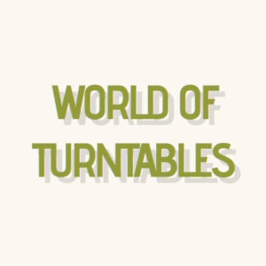 world-of-turntables