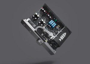 cambridge-audio-duo-inside-view