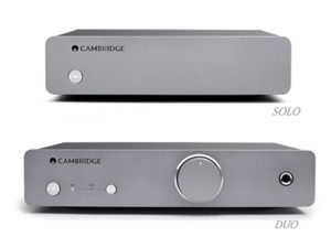 cambridge-audio-solo-duo-review