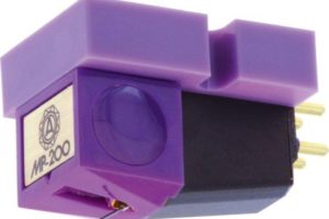 Nagaoka MP-200 Cartridge – Review, Test and Final Verdict