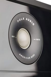 polk-signature-s15e-tweeter