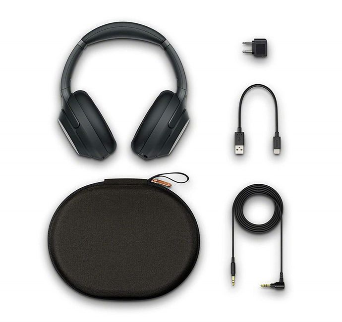 sony-wh-1000xm3-package