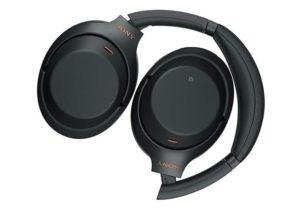 sony-wh-1000xm3-review