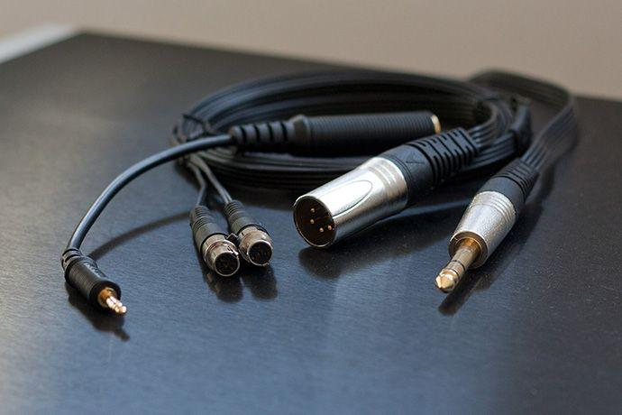 audeze-lcd-3-cables