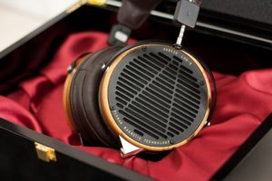 audeze-lcd-3-review