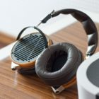 Audeze LCD 3 – Complete Review & Hearing Test