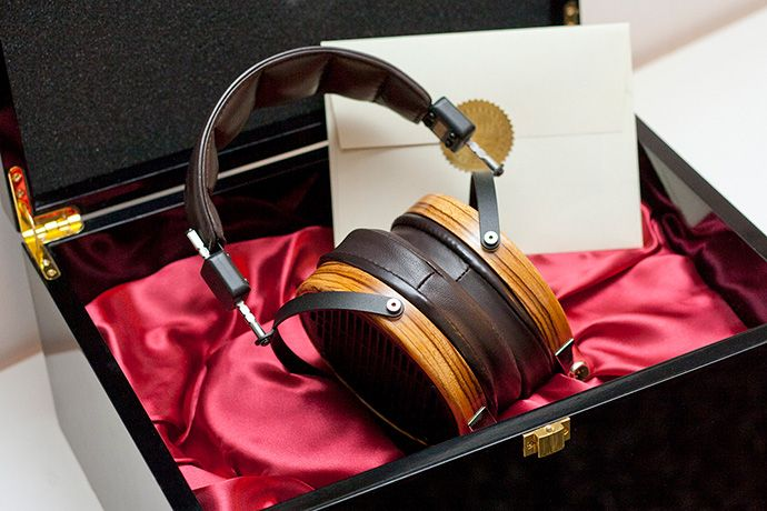 audeze-lcd-3-sound-quality