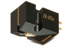 denon-dl-103r-phono-cartridge-review