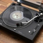Technics SL-1210GR Complete Review And Hearing Test