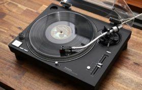 technics-sl-1210gr-review