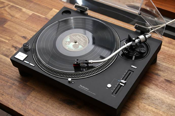 technics-sl-1210gr-review