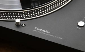 technics-sl-1210gr-test