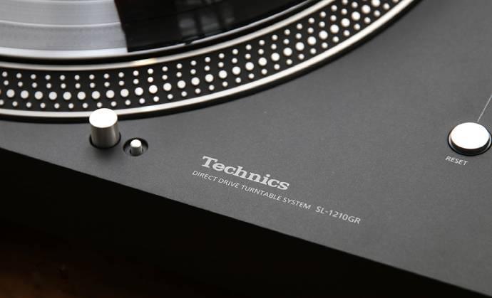 technics-sl-1210gr-test