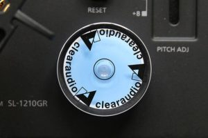 clearaudio-level-gauge